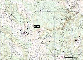 VIL_06_M.V.LOZANO_ANTANICA_MAP.TOPO 1