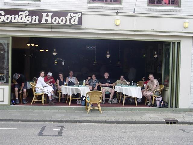 Hoorn          07-05-2006 30Km  (78)