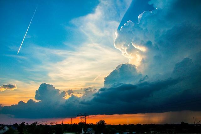 050212 - Building Nebraska Storm Cells