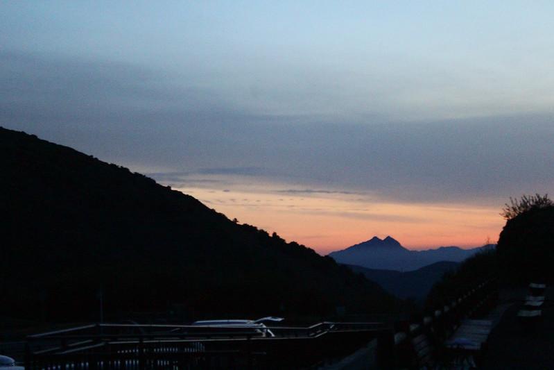 2014-05-04_00206_九州登山旅行.jpg