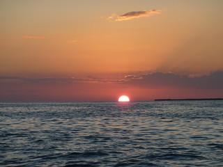 Ambergris Caye | by perdixphotos