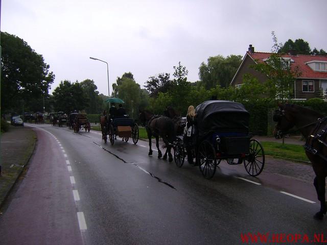Blokje-Gooimeer 43.5 Km 03-08-2008 (46)