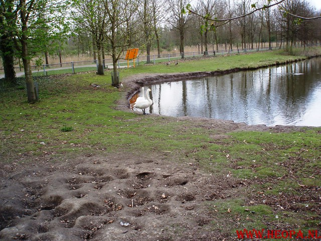11-04-2009       4e Natuurlijk           Flevoland         41.1 Km) (85)