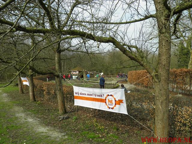 Almere Op Stap 94 30.6 Km  (26)