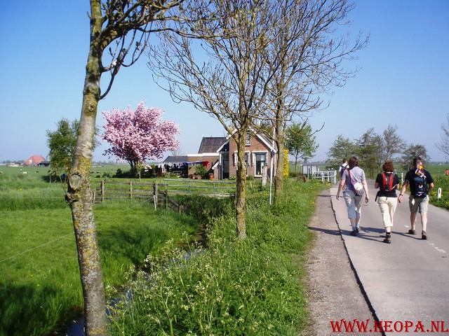 25-04-2009   Bears Friesland  40 Km (33)