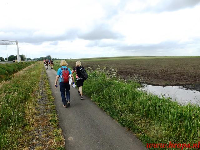 2016-05-21           Scherpenzeel             46 Km  (64)