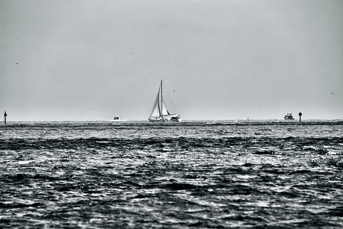sun gulfofmexico water sailboat canon landscape eos bay boat marine waves sailing texas 6d tamronsp150600mmf563