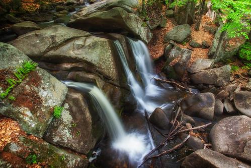 spring newengland colorefexpro trapfalls willardbrook canon5dmarkii
