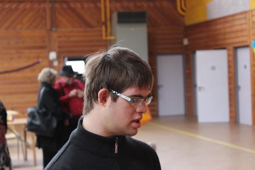 IMG_4001   by handicapsPB