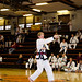 Sat, 04/13/2013 - 15:28 - Photos from the 2013 Region 22 Championship, held in Beaver Falls, PA.  Photos courtesy of Mr. Tom Marker, Ms. Kelly Burke and Mrs. Leslie Niedzielski, Columbus Tang Soo Do Academy.