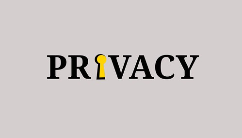 Privacy | by g4ll4is