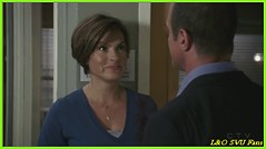 61law and order svu paternity