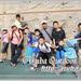 20130704兒童攀岩營