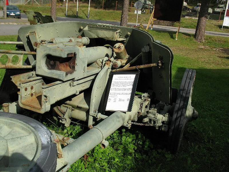 Pak 38 (7)