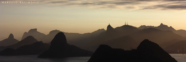 Rio de Janeiro , Brasil