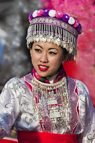 hmong beauty tran quang hung flickr