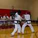 Sat, 09/14/2013 - 12:56 - Photos from the Region 22 Fall Dan Test, held in Bellefonte, PA on September 14, 2013.  Photos courtesy of Ms. Kelly Burke, Columbus Tang Soo Do Academy