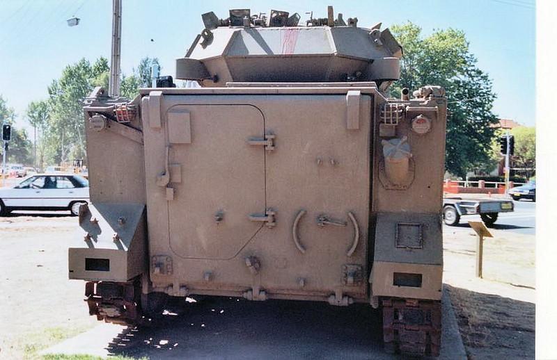 RAAC M113A1 (5)