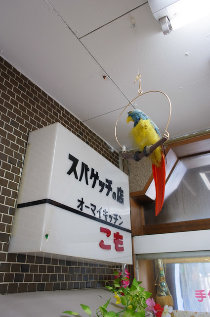 20130914 Okazaki 10