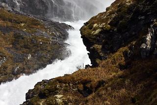 Flåm _2013 06 03_1799 | by HBarrison