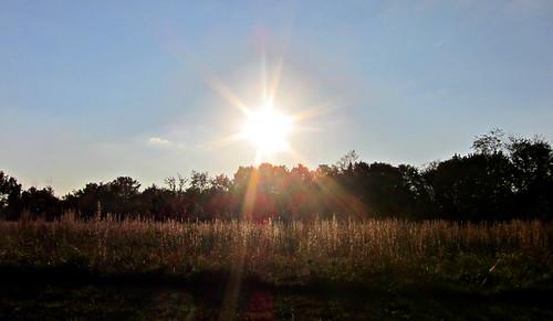light sun field virginia va middletown shenandoah relianceroad