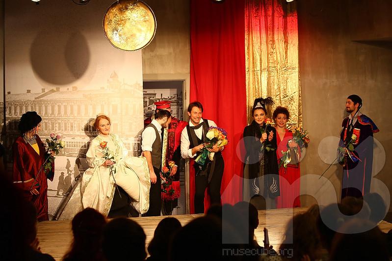 Turandot_prowanie_00446 b