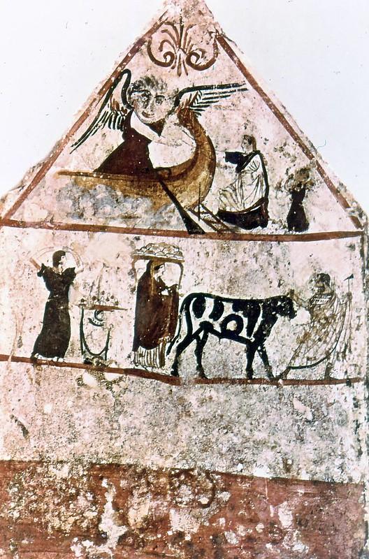Paestum01-0021