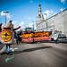 20131019 ::: #Nantes ::: #manif anniversaire des #expulsions sur la #ZAD #NDDL
