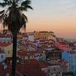 12 Mirador Lisboa 05
