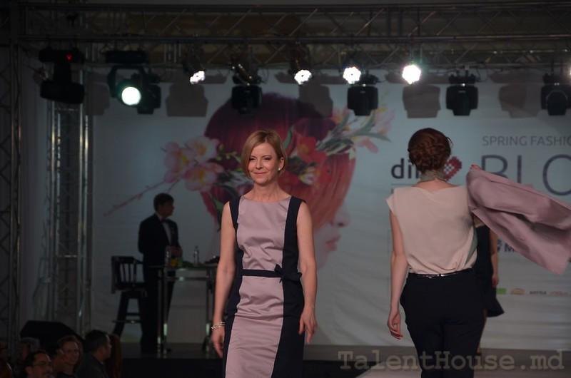 fashion_2014 (66)