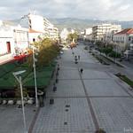 Κεντρική Πλατεία - Βασ. Γεωργίου-2