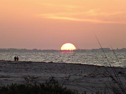 gulfofmexico sunrise florida fl sanibel sanibelisland fortmyers middlegulf