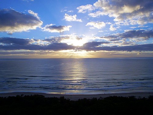 coffs coffsharbour sunrise kodak coast ocean john capital ss jungle jack