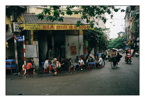 1404 M2_35F2 Hanoi 03 | by kiemchacsu