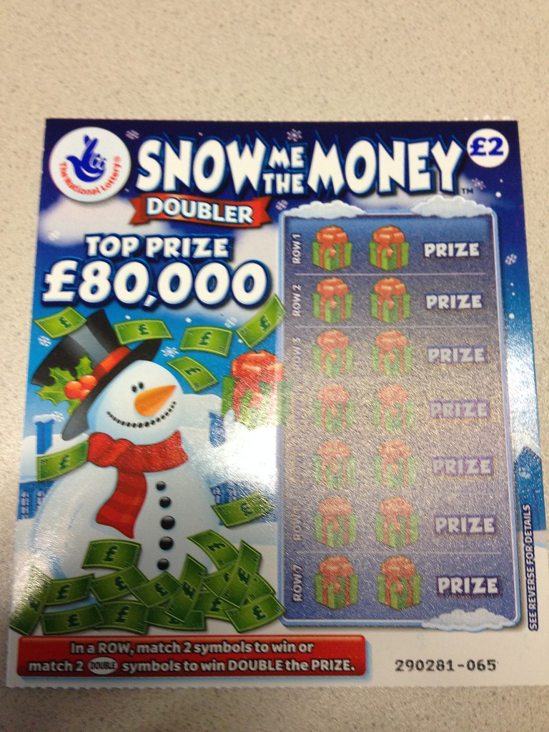 best scratch cards to buy in 2021