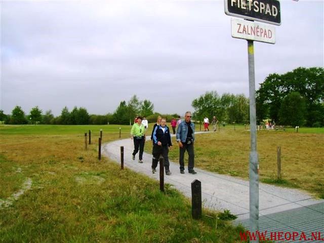 Zwolle 2007   42.5 km (2)