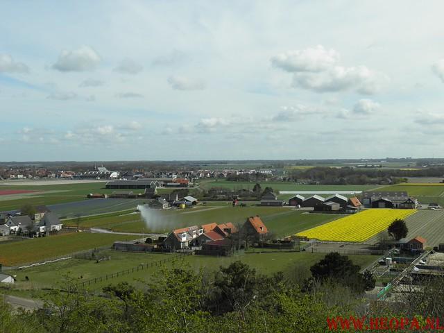 Castricum 15-04-2012 26 Km (40)