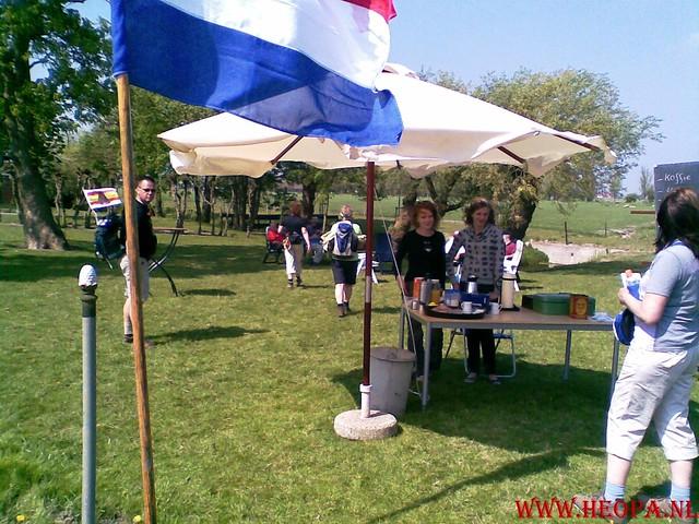 25-04-2009   Bears Friesland  40 Km (51)