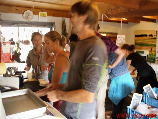 29-08-2009            Amersfoort      40 Km (57)