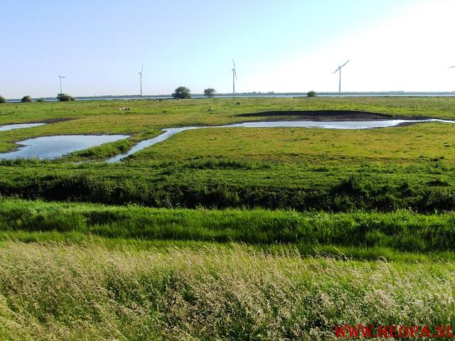 30-05-2009     Rondje Spakenburg 40 Km  (29)
