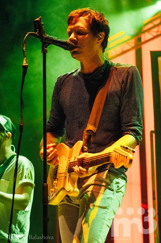 21-OK GO-yotaspace-2015-02-06