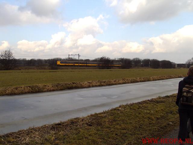 Woerden 20-02-2010 25.69 Km (57)