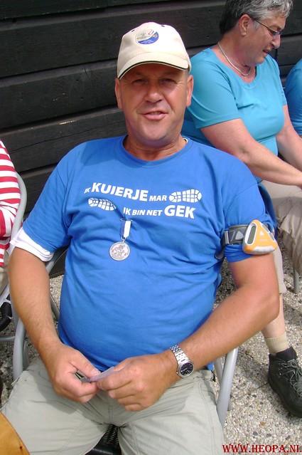 de Fransche Kamp 28-06-2008 35 Km (65)