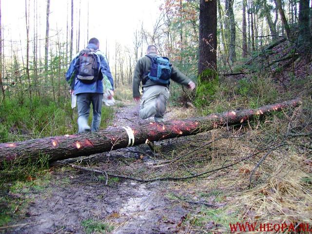 Ugchelen  22-03-2008. 30 Km JPG (15)