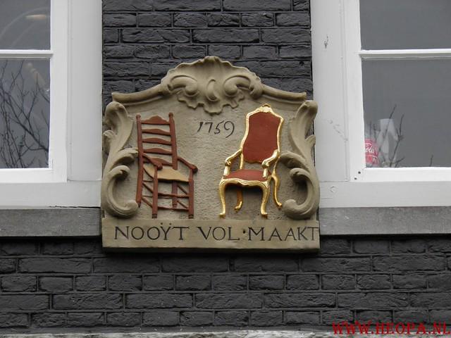 10-03-2012 Oud Amsterdam 25 Km (24)