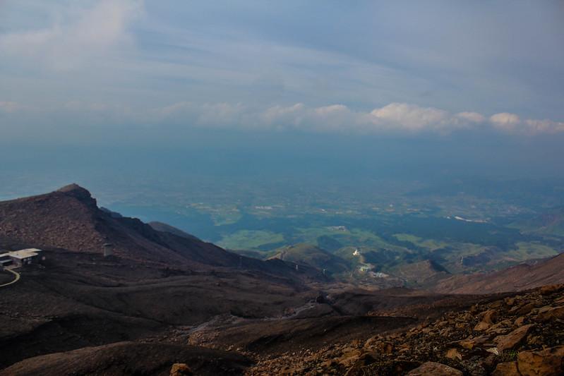 2014-05-05_01744_九州登山旅行.jpg