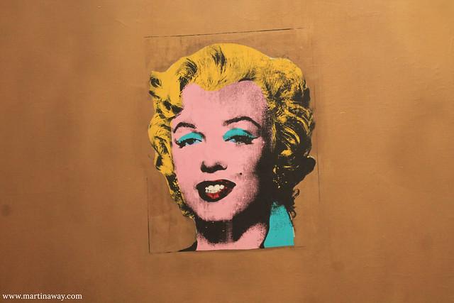 Art @ MoMA