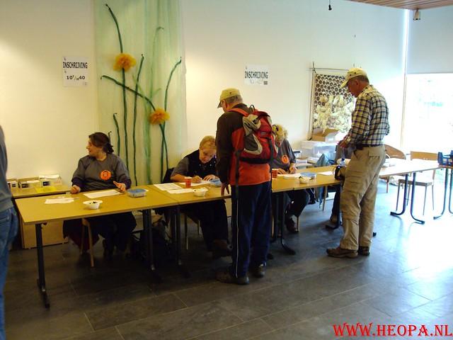 16-05-2010  Almere  30 Km (00)