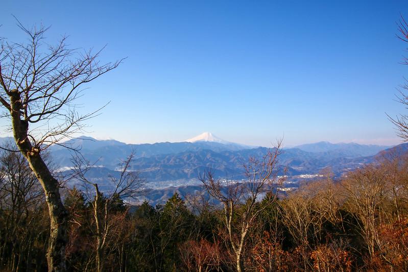 20141230-陣馬山-0064.jpg