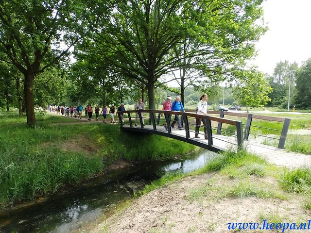 2016-06-01    4e Erfgooierstocht Huizen 25 Km  (139)